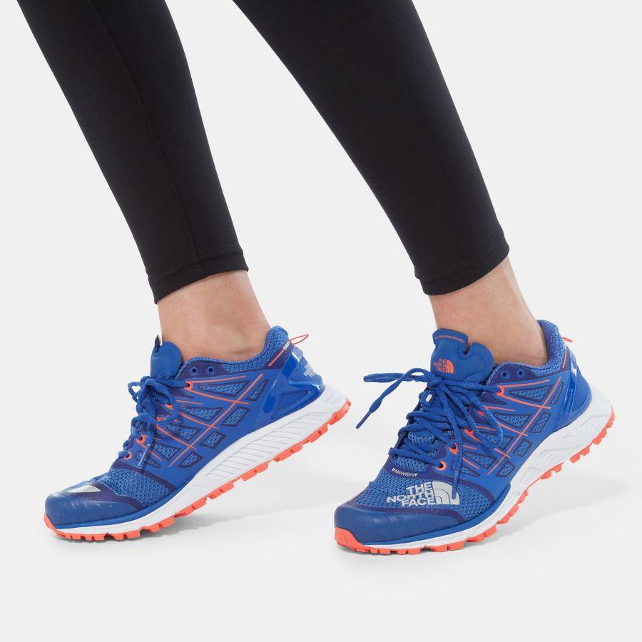 Women's Ultra Endurance II Shoe-