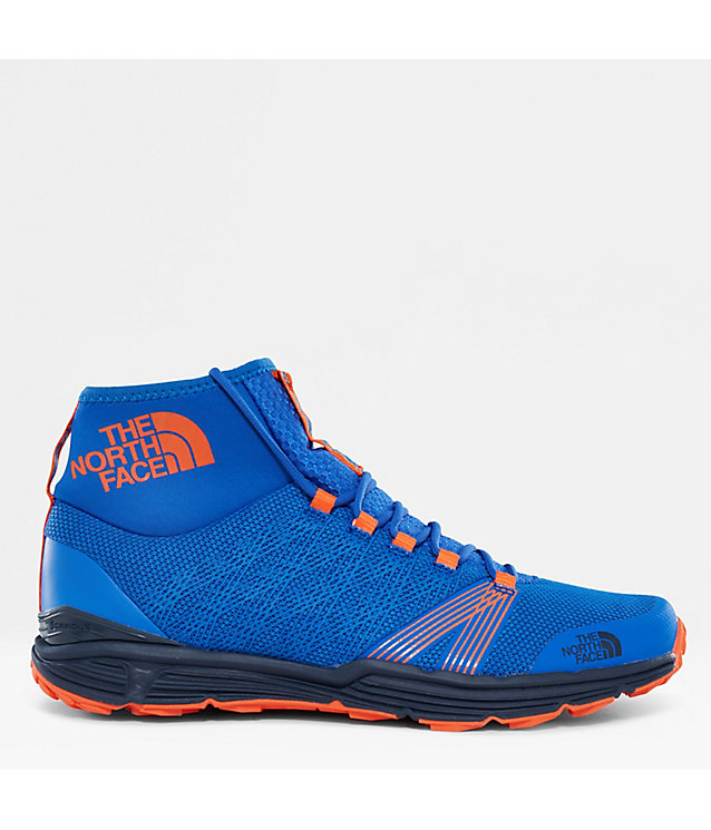 Men's Litewave Ampere II HC Shoes | The North Face