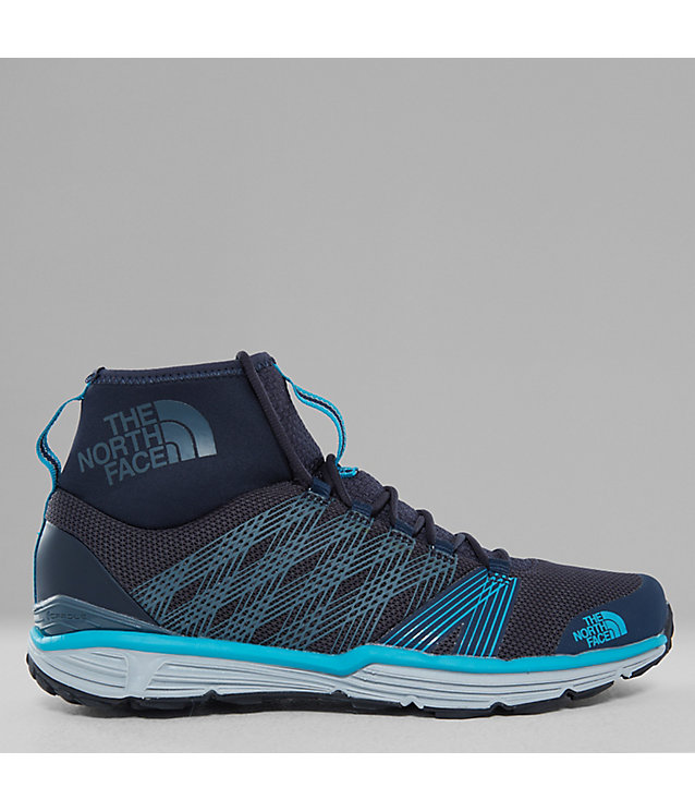 Chaussures Litewave Ampere II HC pour homme | The North Face
