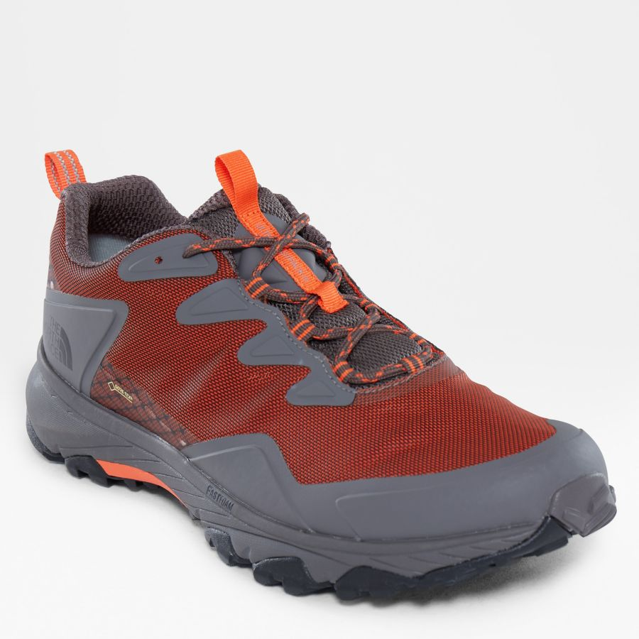 Men's Ultra Fastpack III GTX® Shoes-