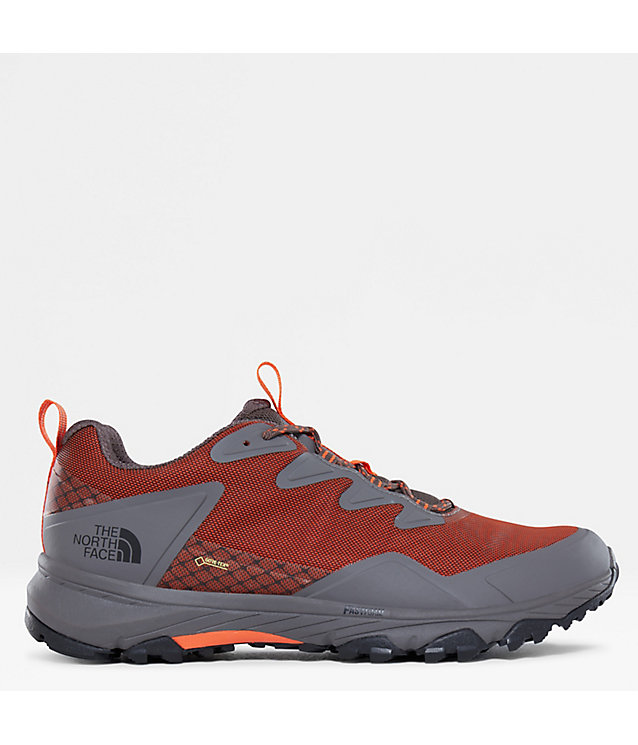 Ultra Fastpack III GORE-TEX®-schoenen voor heren | The North Face