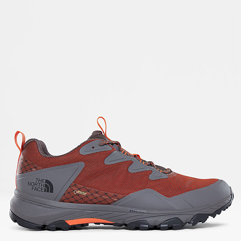 Men's Ultra Fastpack III GORE-TEX® Shoes-