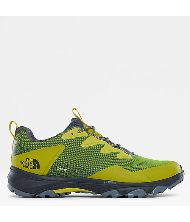 Chaussures Ultra Fastpack III GTX pour homme | The North Face