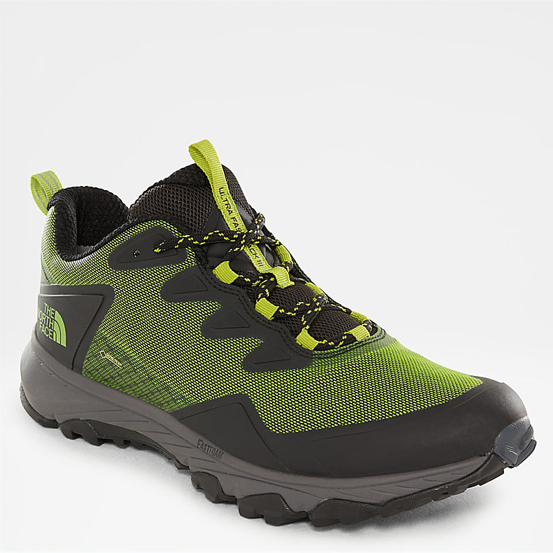 Chaussures Ultra Fastpack III GORE-TEX® pour homme-
