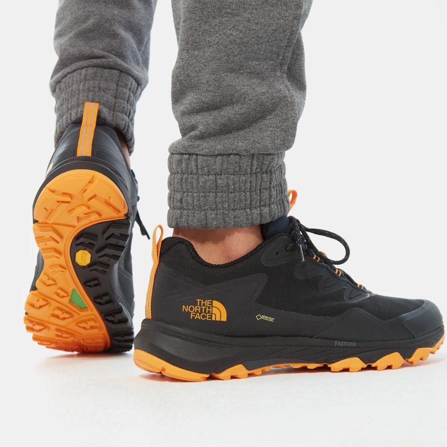 Ultra Fastpack III GORE-TEX®-schoenen voor heren-