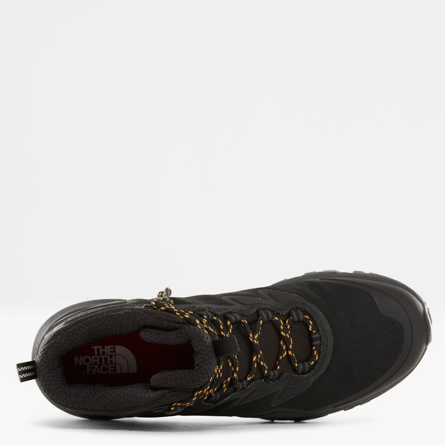 fc52dec55ea Men's Ultra Fastpack III Mid GORE-TEX® Boots