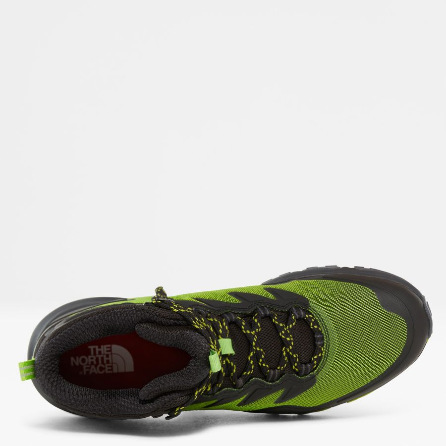 Men's Ultra Fastpack III Mid GTX® Boots-