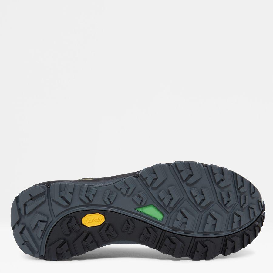 Ultra Fastpack III Mid GTX®-schoenen voor heren-