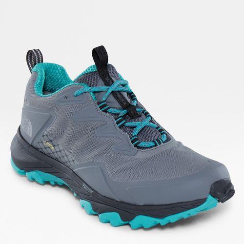 Damen Ultra Fastpack III GTX® Schuhe-
