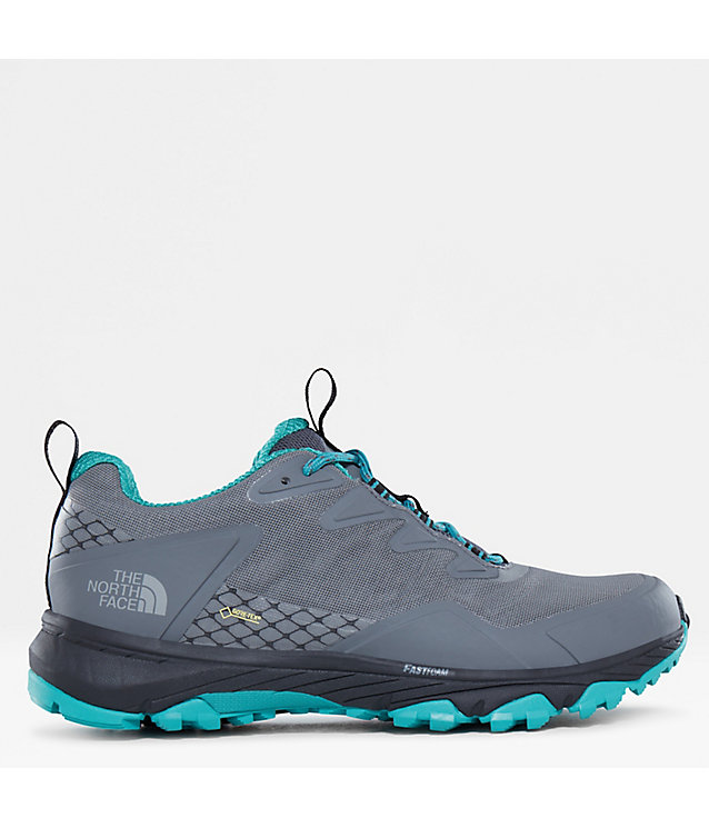 Women's Ultra Fastpack III GTX® Shoes | The North Face