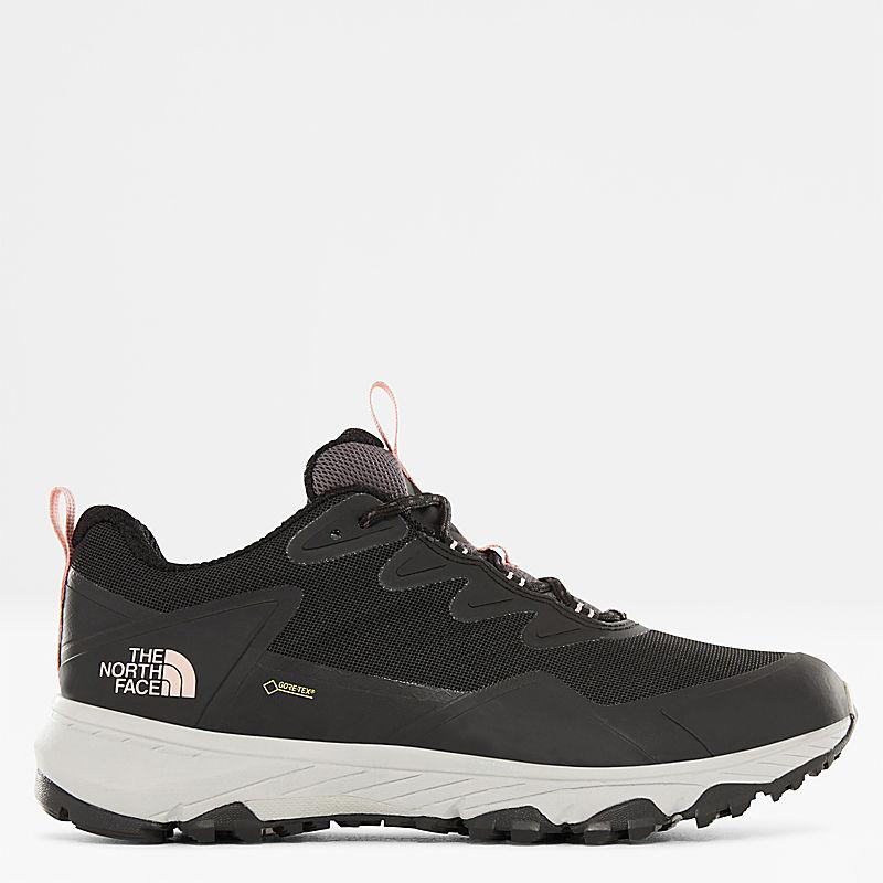 Ultra Fastpack III GORE-TEX®-wandelschoenen voor dames-