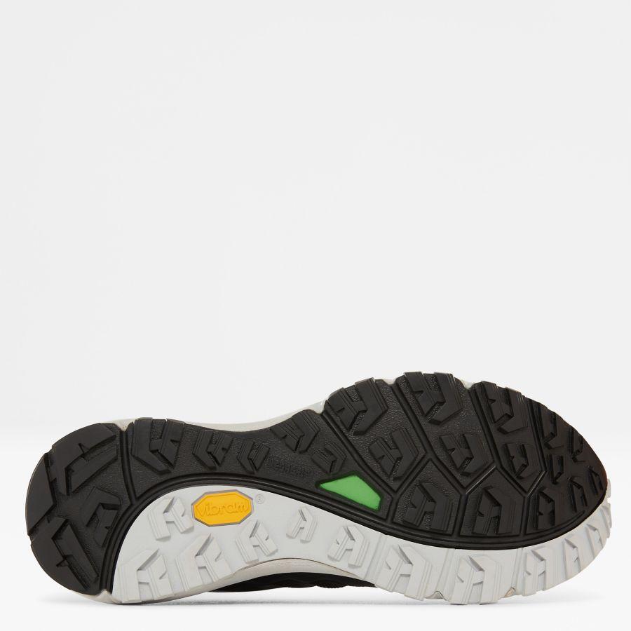 Women's Ultra Fastpack III GORE-TEX® Hiking Shoes-