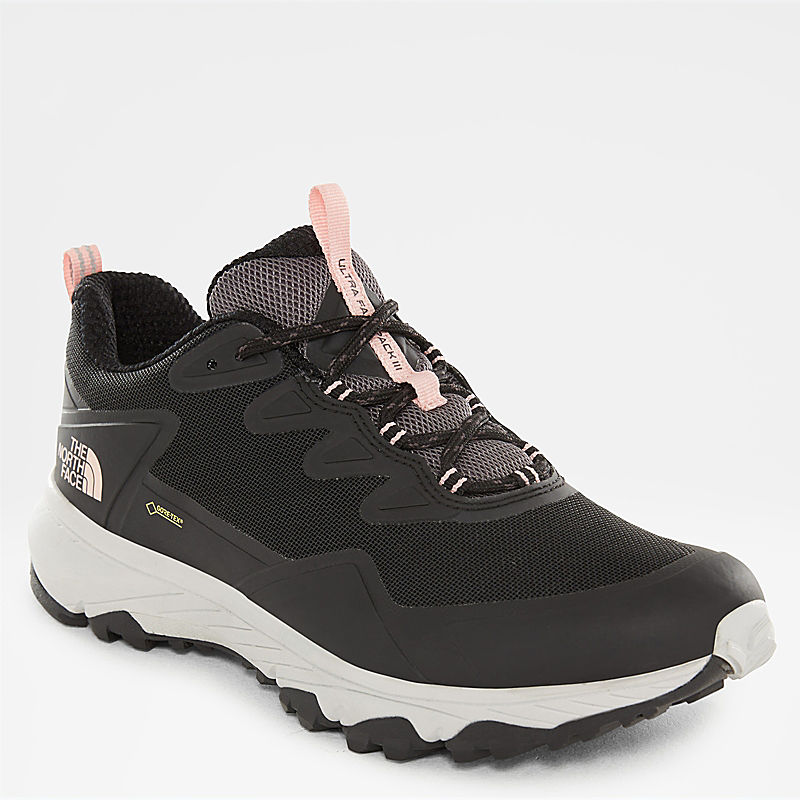 Women's Ultra Fastpack III GORE-TEX® Hiking Shoes-
