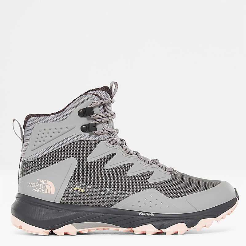 Chaussures Ultra Fastpack III Mid GORE-TEX® pour femme-