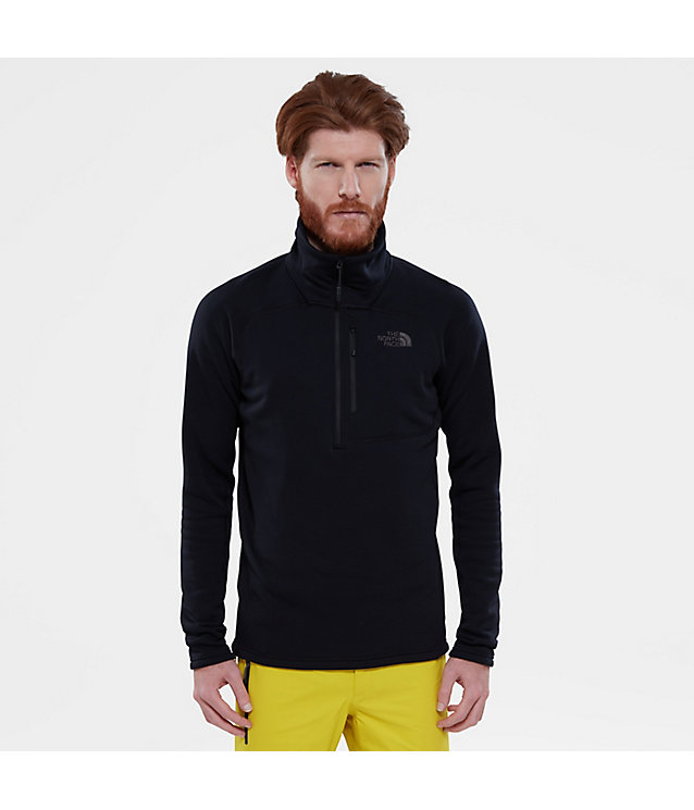Flux 2 Power Stretch® Fleece | The North Face