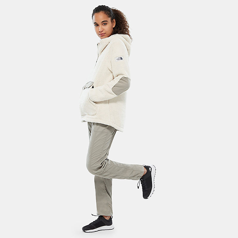 Women's Campshire Pullover Hoodie-
