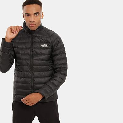f502a4efd4 Veste Trevail | The North Face