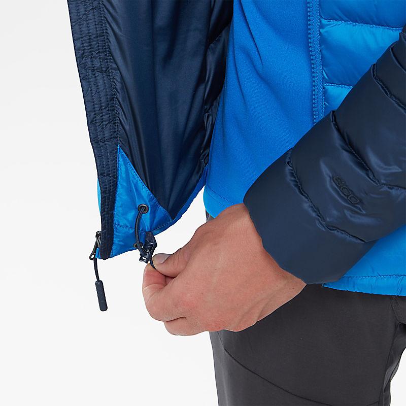 Trevail Jacket-