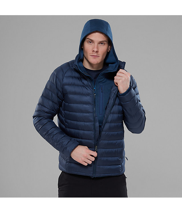 Trevail Jacket | The North Face