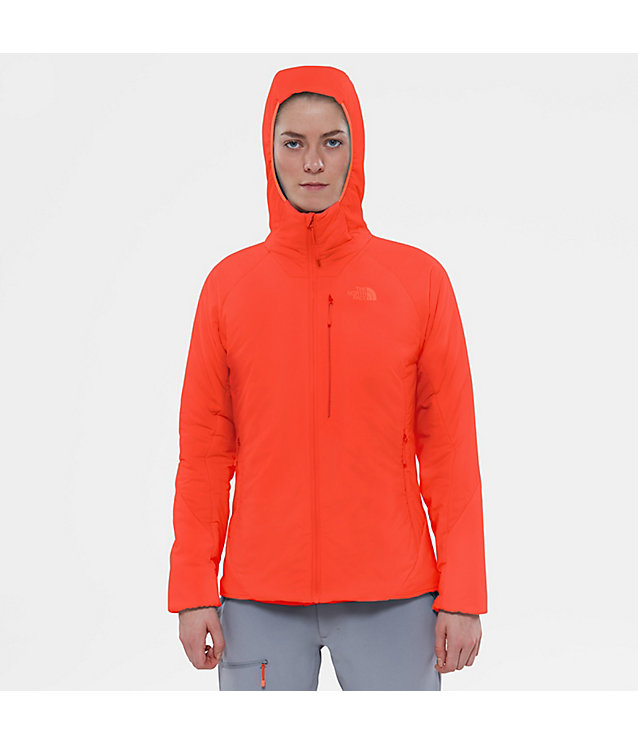 Ventrix Hoodie | The North Face