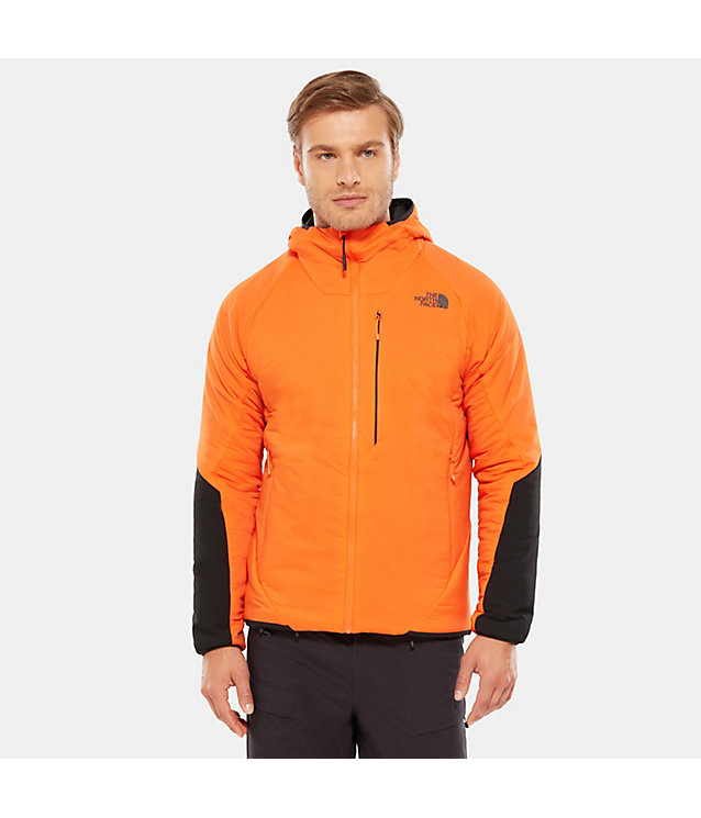Ventrix-jas met capuchon | The North Face