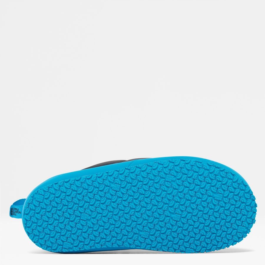 Pantoufles Thermal Tent II pour enfant-