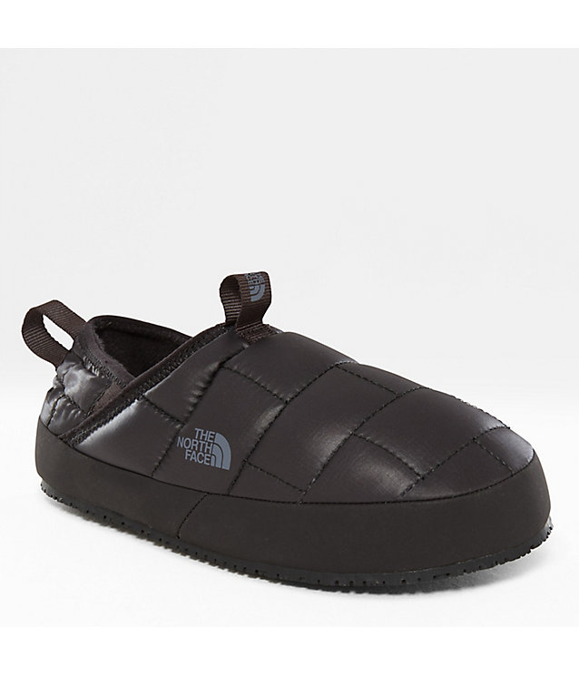 Youth Thermal Tent II Mules | The North Face