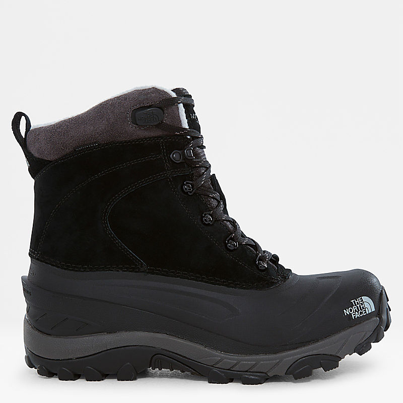 Men's Chilkat III Boot-
