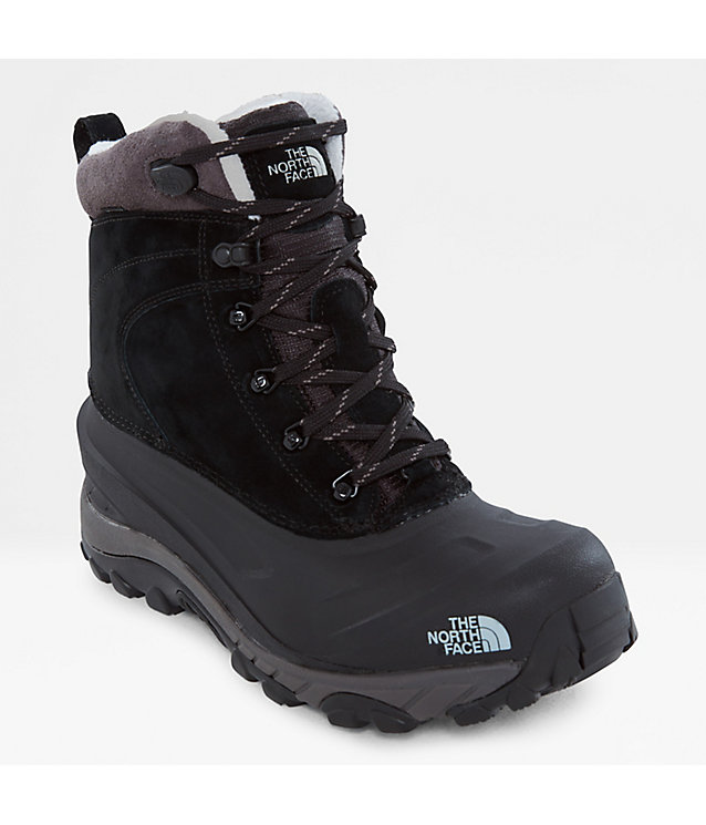 Botas Chilkat III para mujer | The North Face
