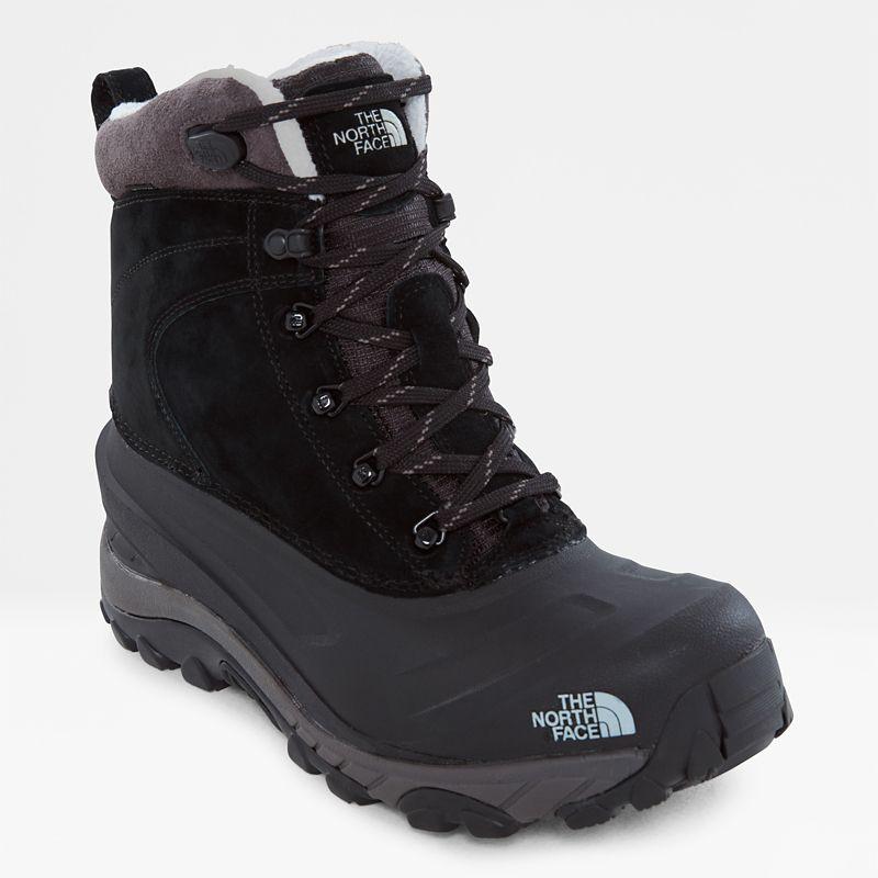 Chilkat III-schoenen voor heren-