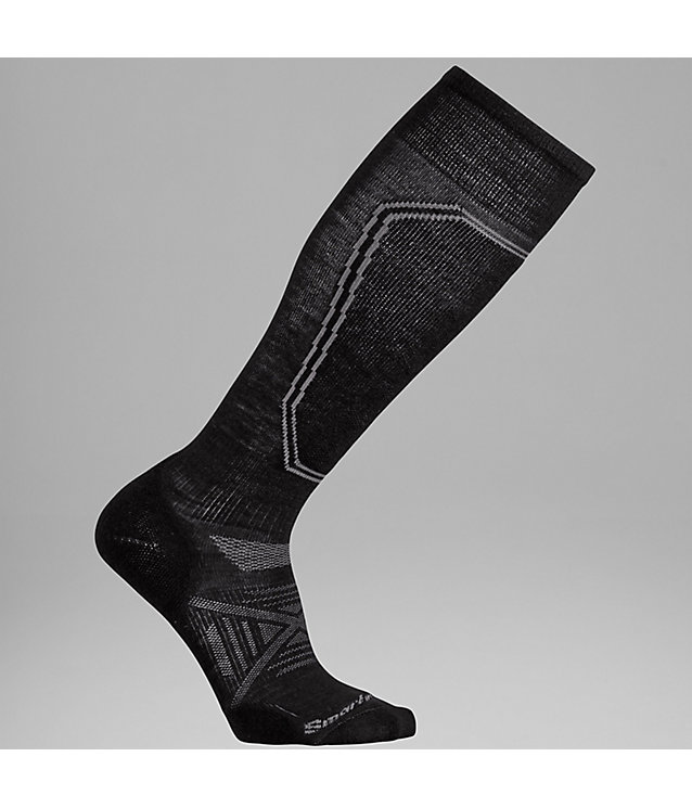 Smartwool  Ski Light Socks | The North Face