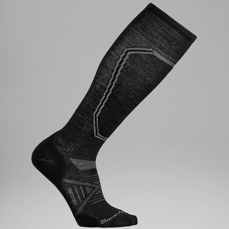 Smartwool  Ski Light Socks-