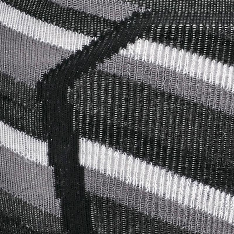 Smartwool Ski Medium Pattern Socks-
