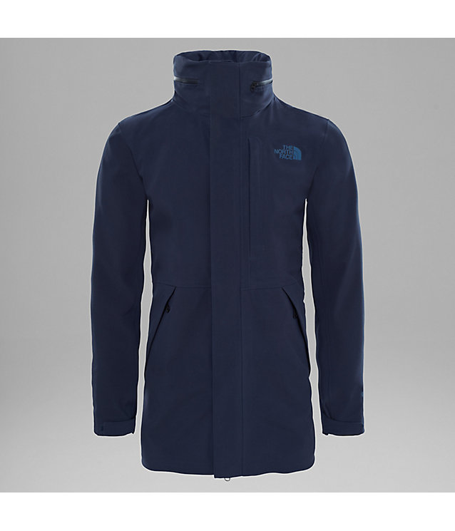 Parka Apex Flex GORE-TEX® Disruptor | The North Face