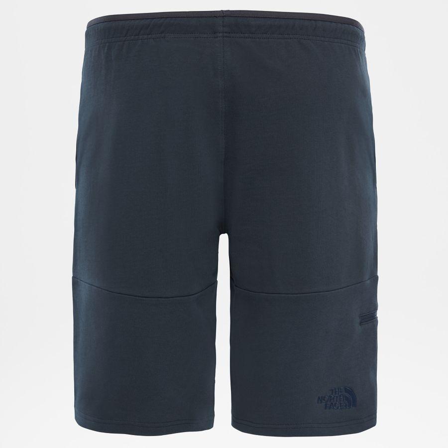 Shorts Z-Pocket Light-