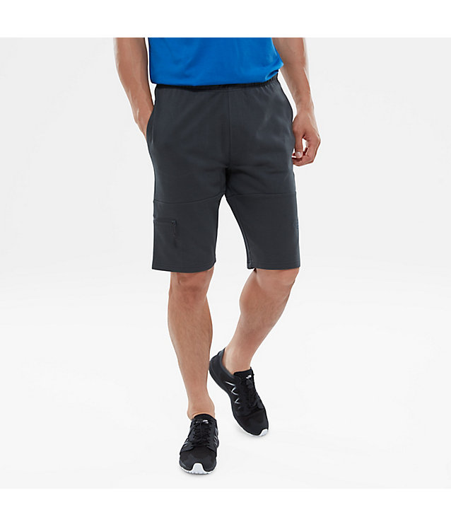 Z-POCKET LIGHT-SHORT VOOR HEREN | The North Face