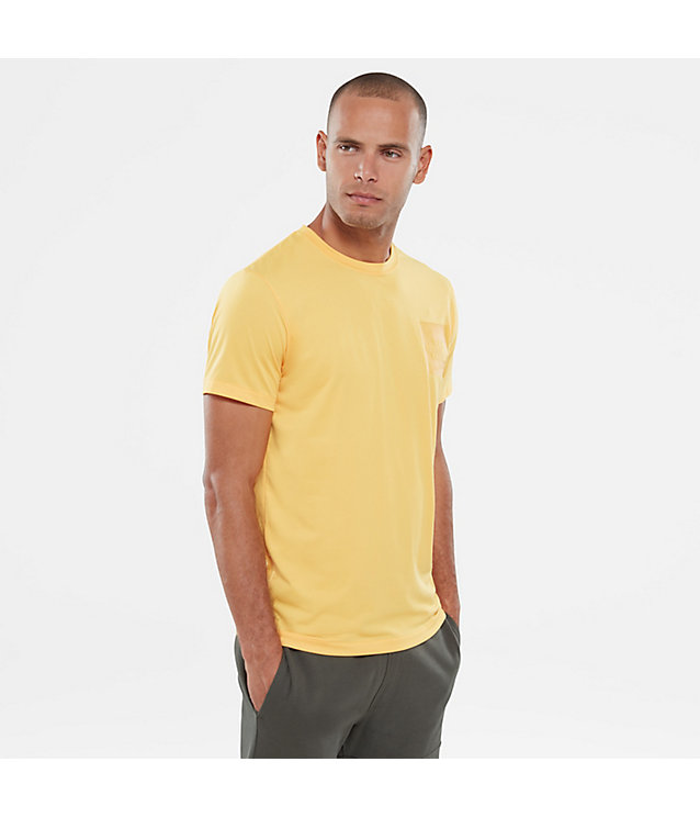 FlashDry™-T-shirt | The North Face