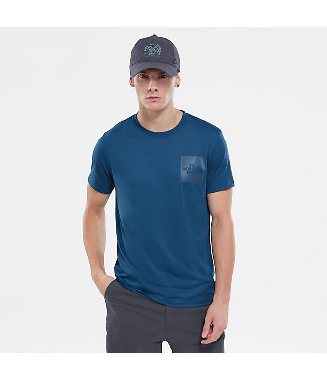 FlashDry™ T-Shirt | The North Face