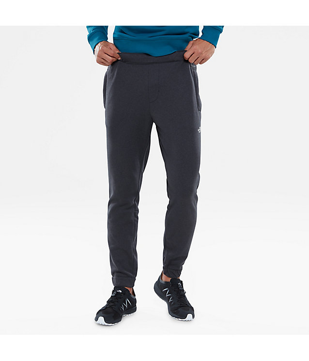 Mountain Tech Trousers | The North Face