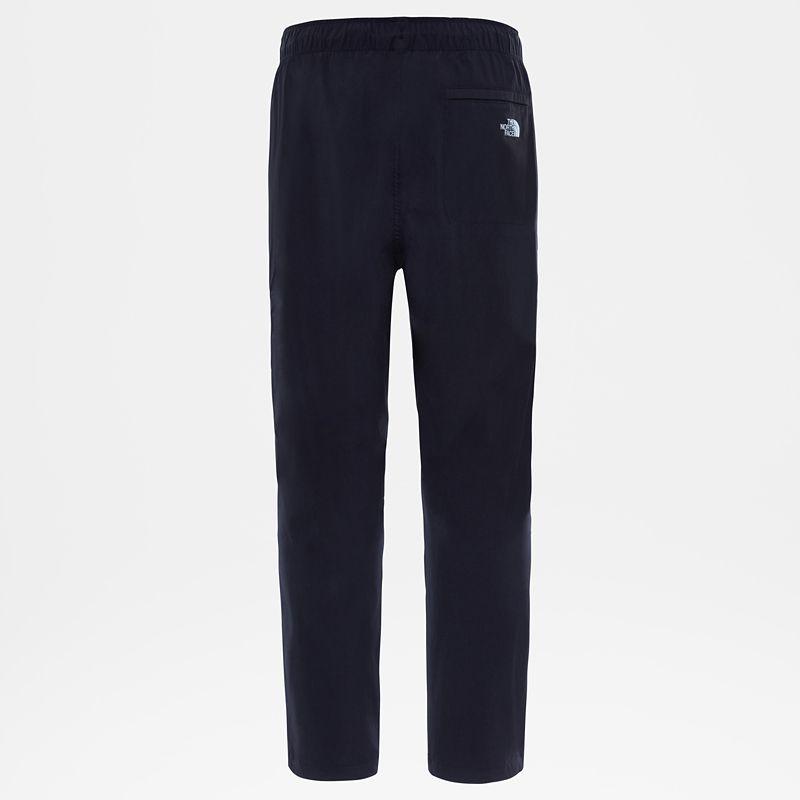 Pantaloni Mountain Tech Woven-