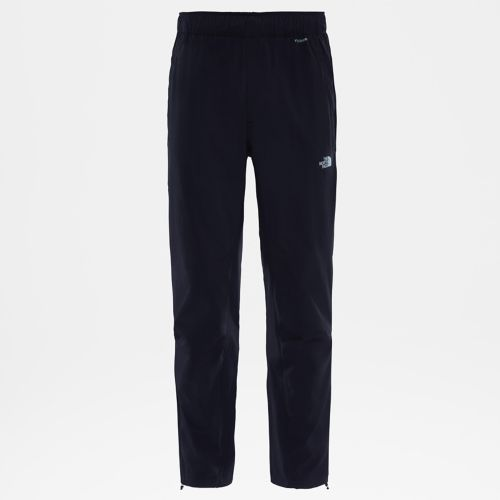 Pantalon tissé technique Mountain-