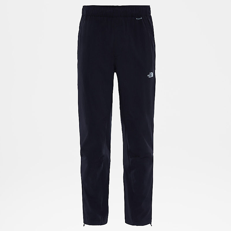 Mountain Tech Woven Trousers-