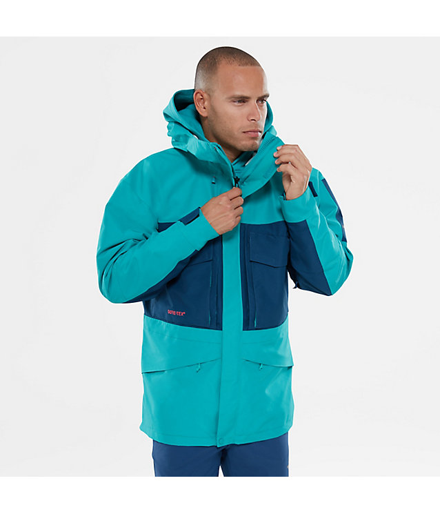 Fantasy Ridge Gore-Tex®-jas | The North Face