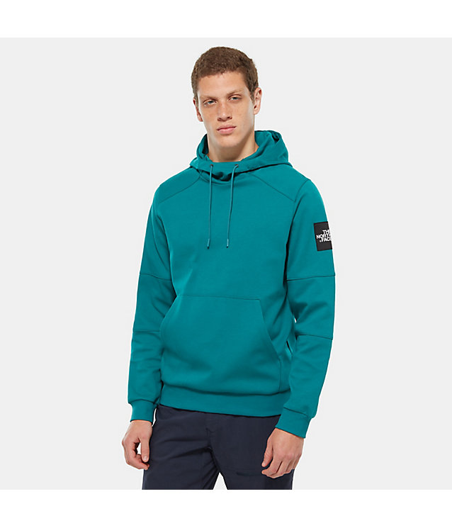 Sudadera con capucha Fine Box | The North Face