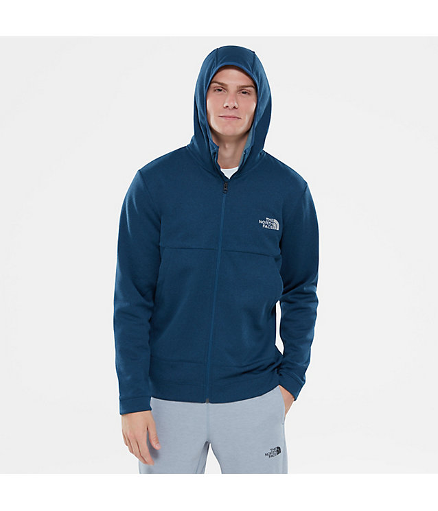 Mountain Tech Hoodie | The North Face