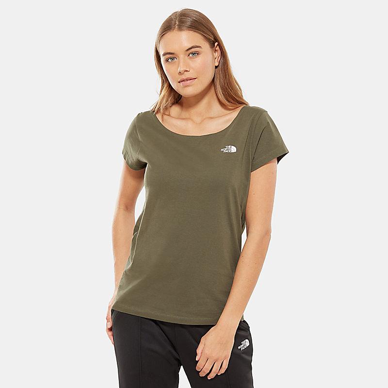 Redbox T-Shirt-