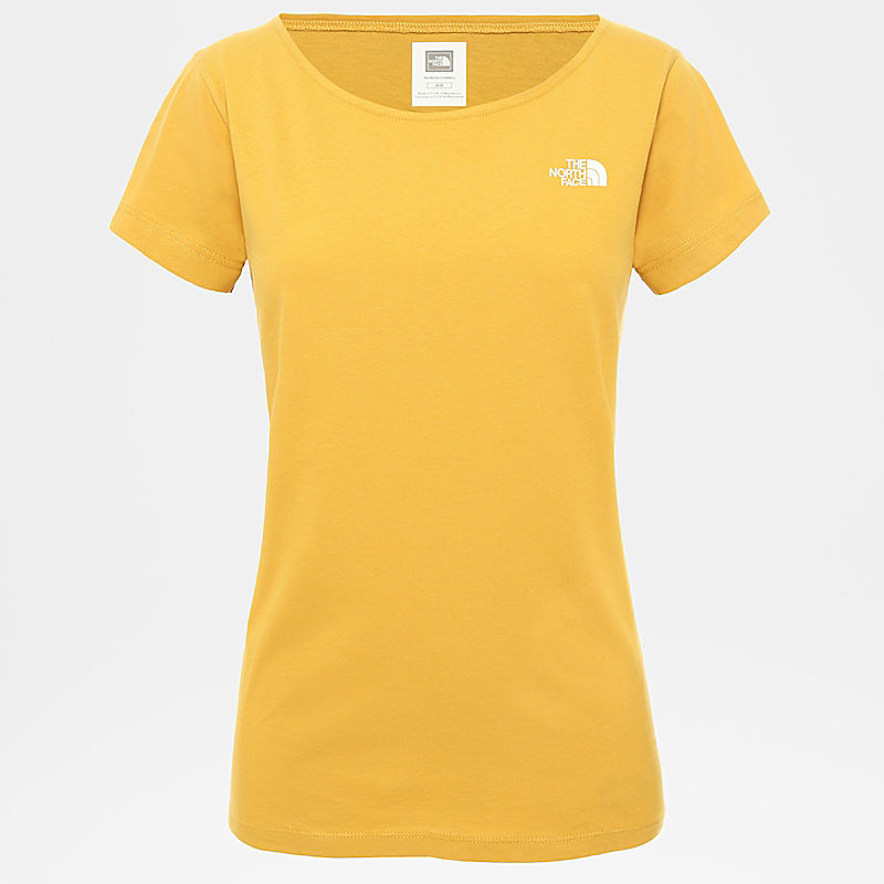 Women's Redbox T-Shirt-