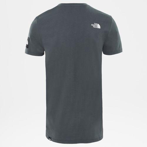 Fine 2-T-shirt-