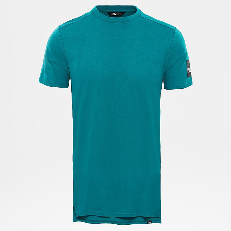 Fine 2 T-Shirt-