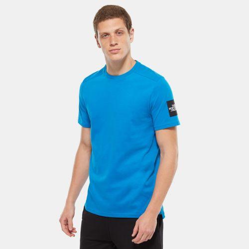 T-shirt Fine 2-